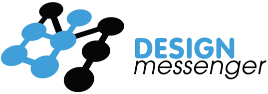 Design-Messenger